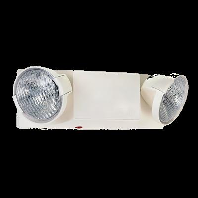 EZ-2 Emergency Light