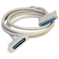 109534cable_1.png